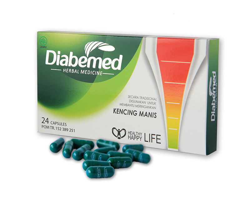 productshotdiabemed